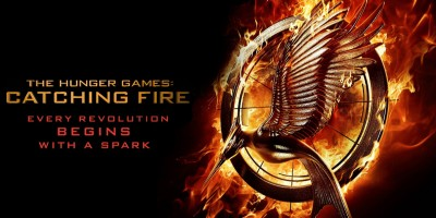 Hunger Games Catching Fire Stream