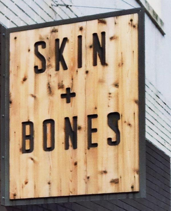Skin-+-Bones