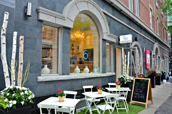 650-Cafe-Exterior-by-Eric-Wainright-NOTABLE