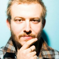 Is Justin Vernon A Hypocrite for Calling Out Beyonce?