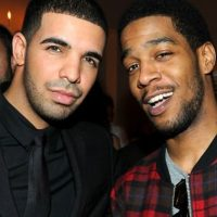 "Drake Calls Out Kid Cudi's Mental Illness In New Track ""Two Birds,..."