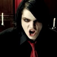 The 10 Best Mainstream Emo Songs Of the Early 2000's
