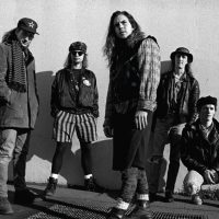 Former Pearl Jam Drummer Snubbed From Rock and Roll Hall of Fame...