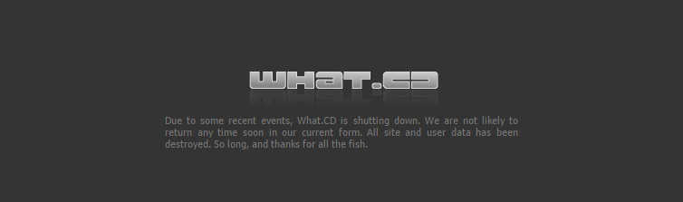 what-cd