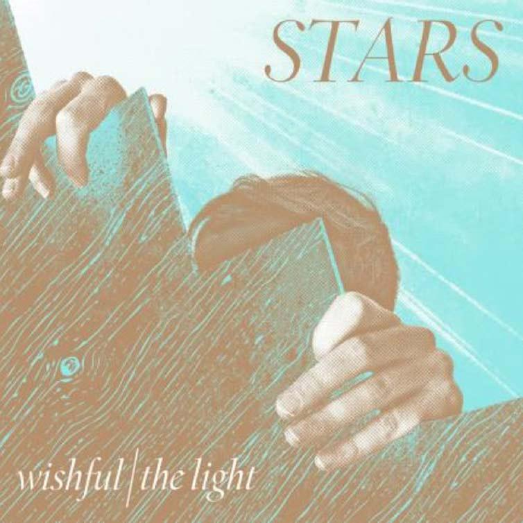 Stars_WIshful_TheLight_754x754