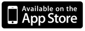 itunes-app-store-logo