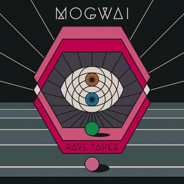 Mogwai-Rave-Tapes-608x608