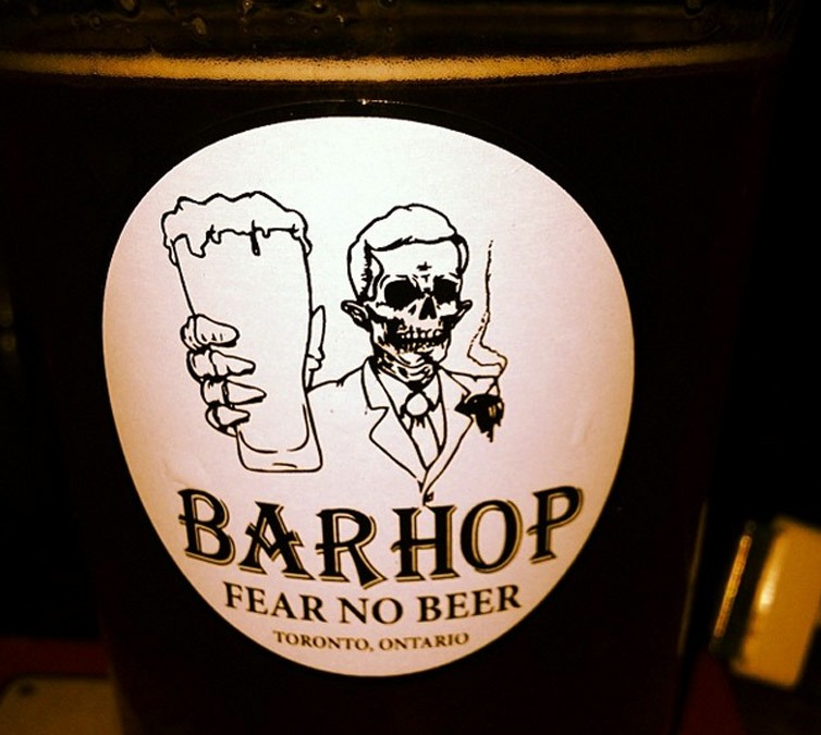 Bar-Hop---Instagram