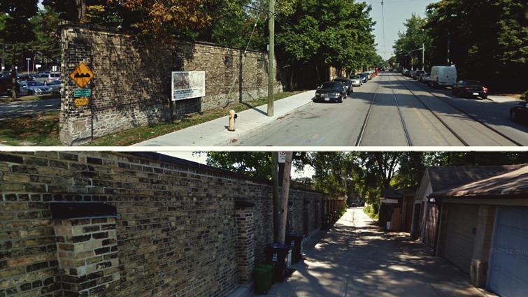 camh-walls