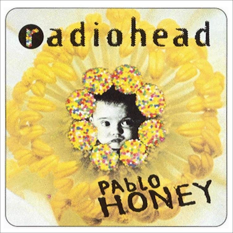 radiohead_pablo_honey