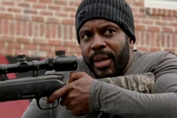 Tyreese600