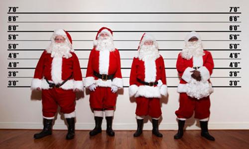 Xmas-Bad-Santa-lineup500