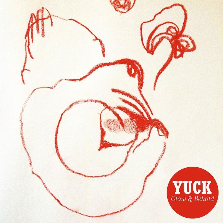 YUCK-Glow-Behold-FINAL1