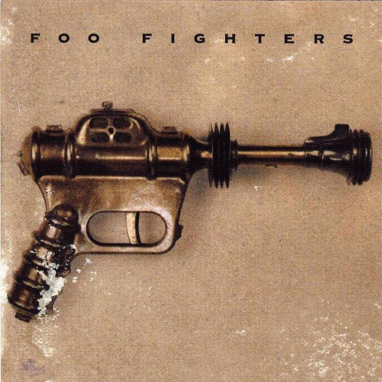 foo-fighters-foo-fighters