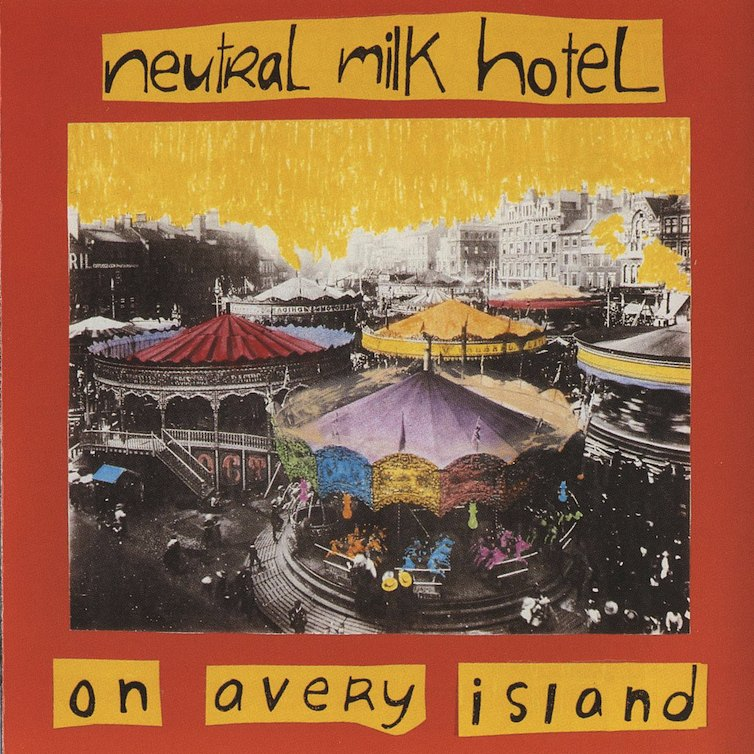 neutral_milk_hotel_-_1996_on_avery_island