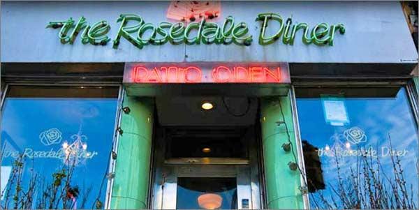rosedale600