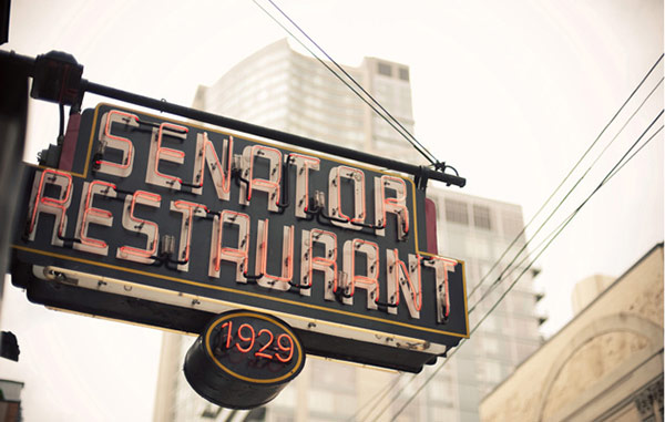 senator600