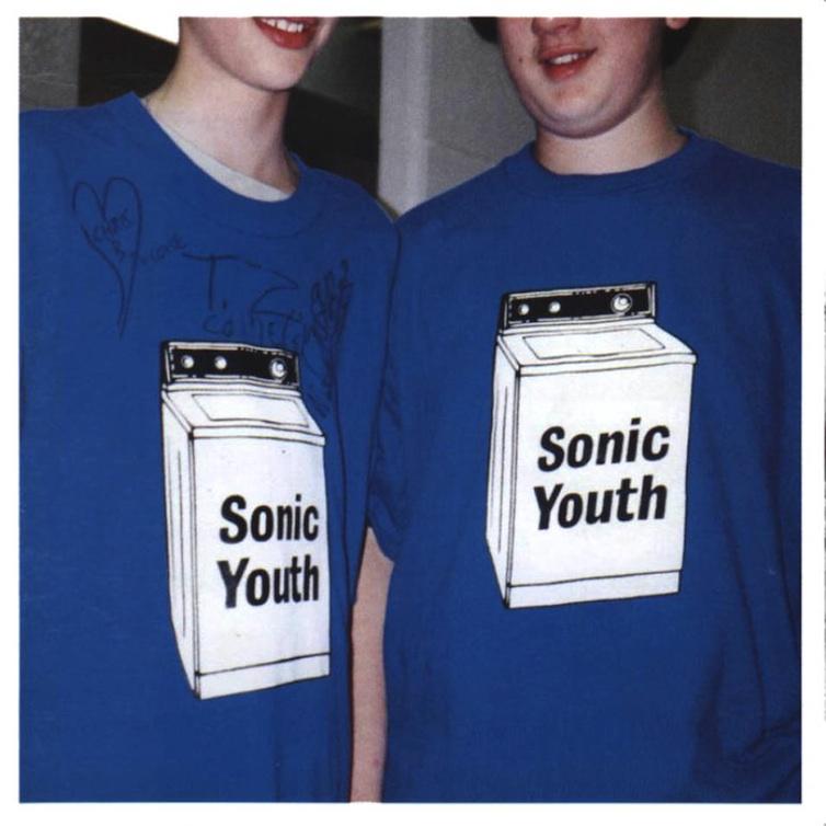 sonic_youth-Washing_Machine