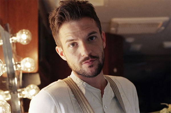 BrandonFlowers600