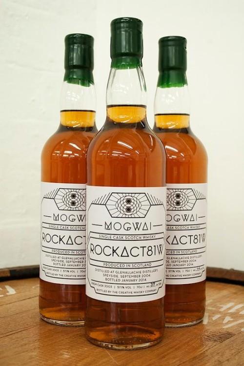 mogwai-scotch