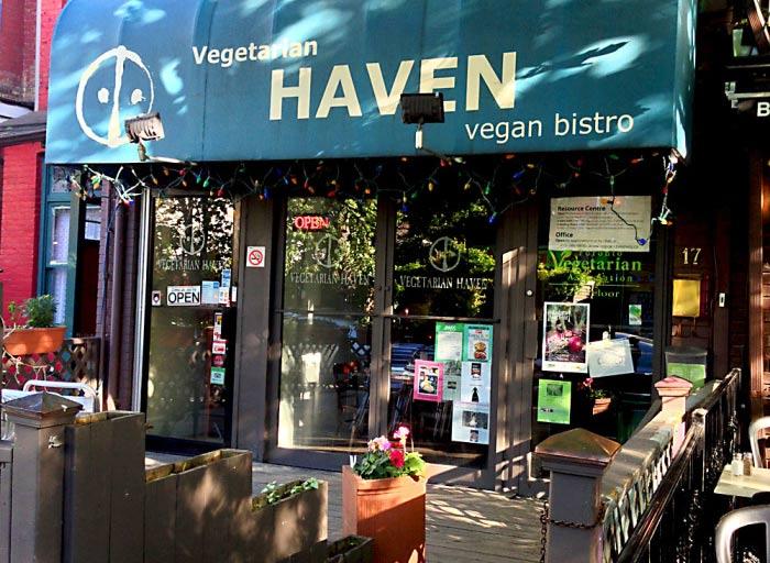 vegetarian-haven600