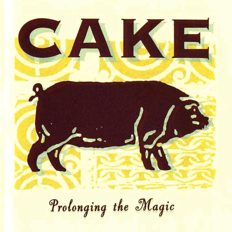 Cake-Prolonging_The_Magic-Frontal