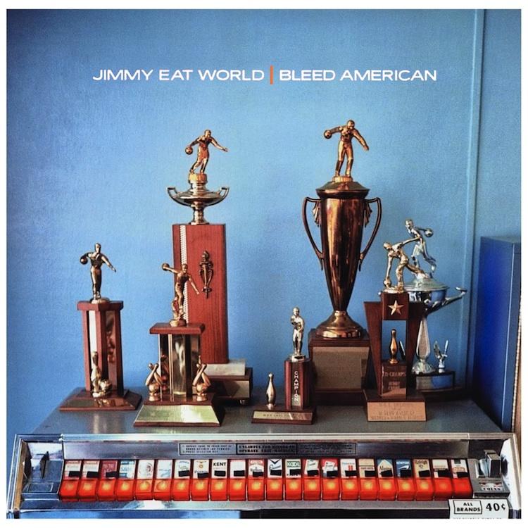Jimmy-Eat-World-Bleed-American1