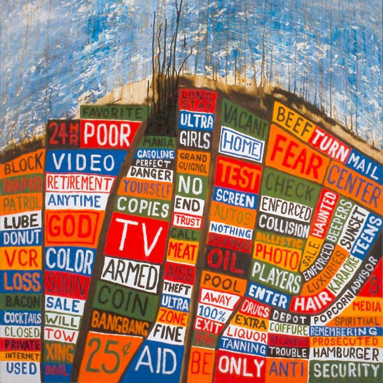 Radiohead-Hail-To-The-Thief-front