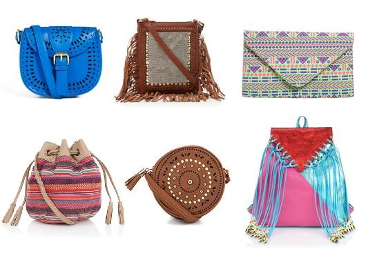 festival-bags