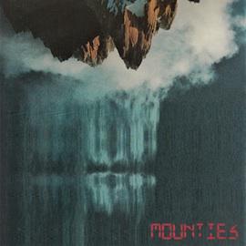 mounties4