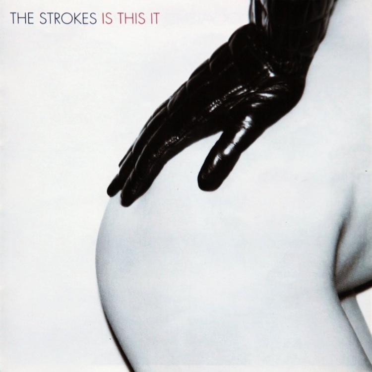 strokes1