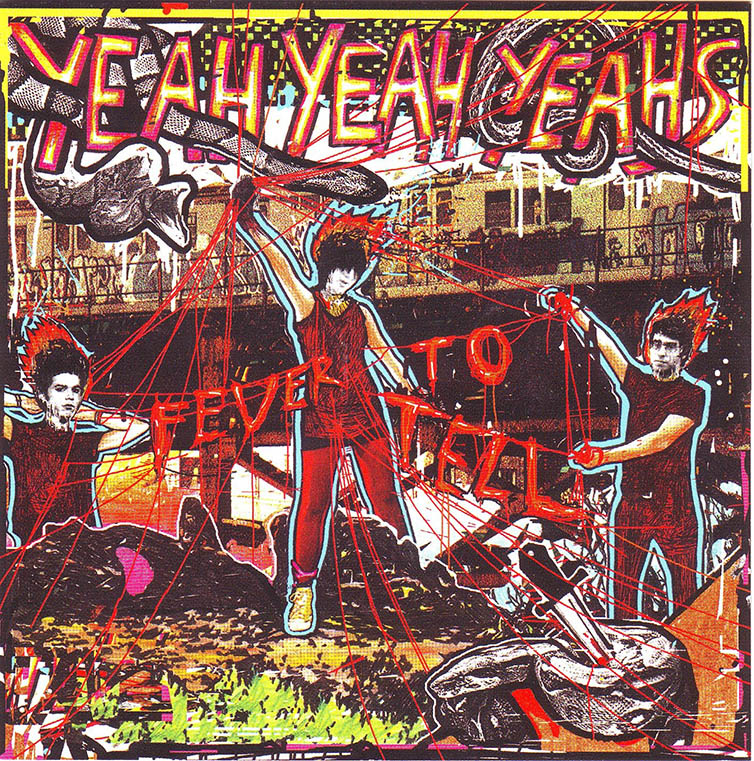 yeah-yeah-yeahs-fever-to-tell