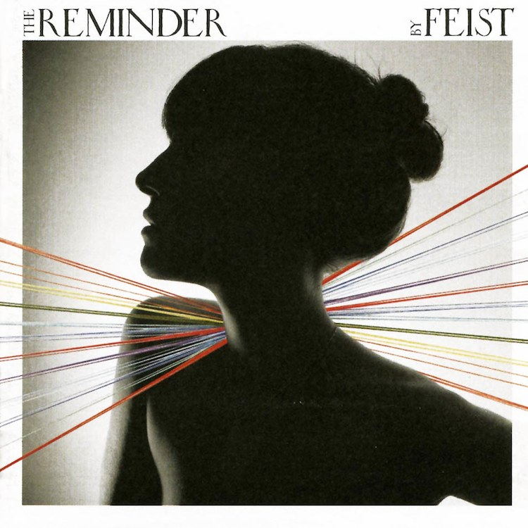 Feist-The_Reminder