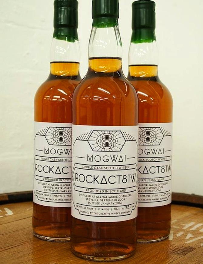 Mogwai_whisky_