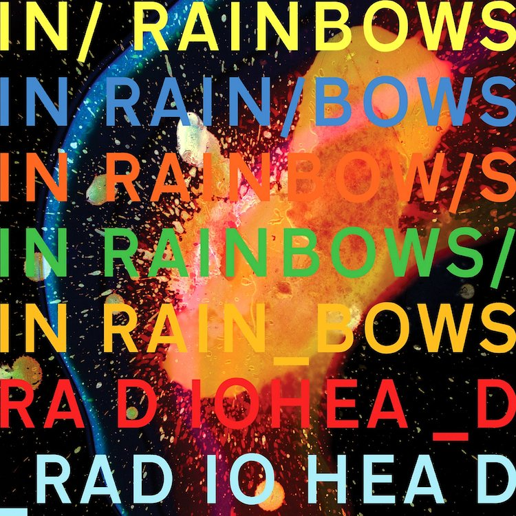 Radiohead-In-Rainbows-Album-Cover