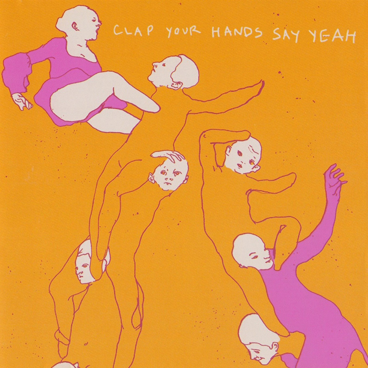 clap-your-hands-say-yeah-4e43a7cbb1df5