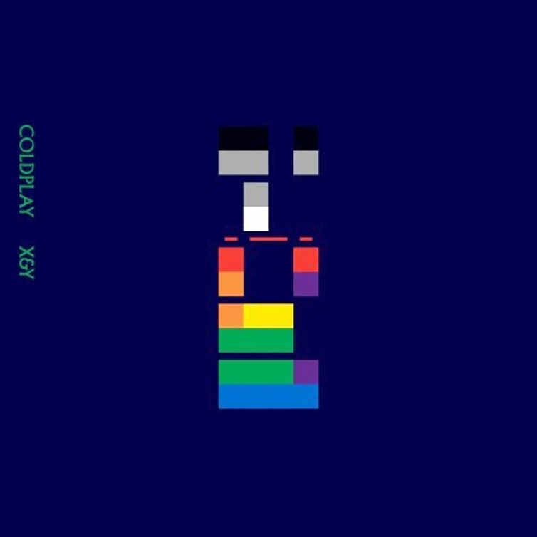 coldplay-xy