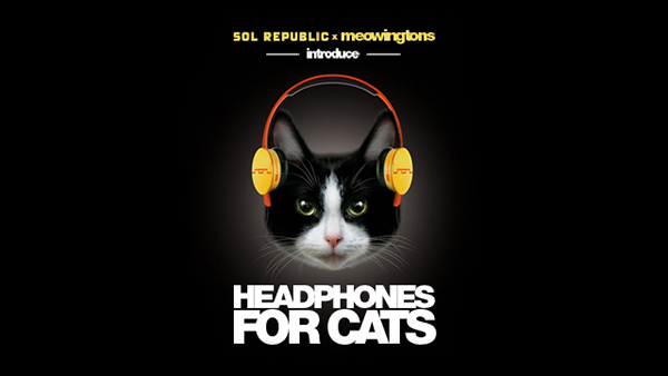 deadmou5 cat headphones