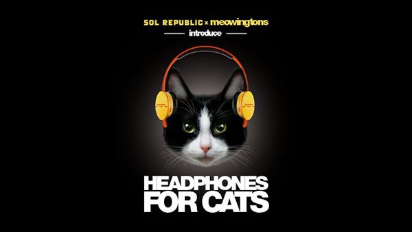 deadmou5 cat headphones