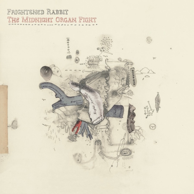 frightened-rabbit-the-midnight-organ-fight-e1266983399598