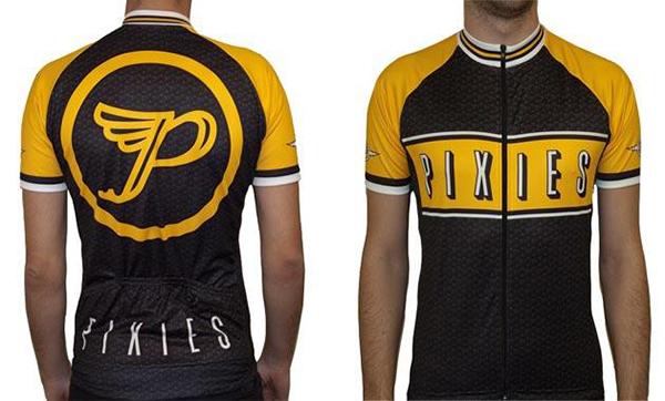 images-article-2013-09-16-pixies-cycling-jersey