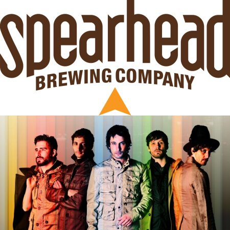 spearhead_samroberts
