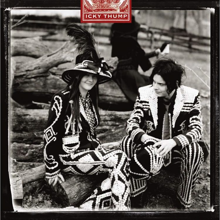 thewhitestripes-ickythump