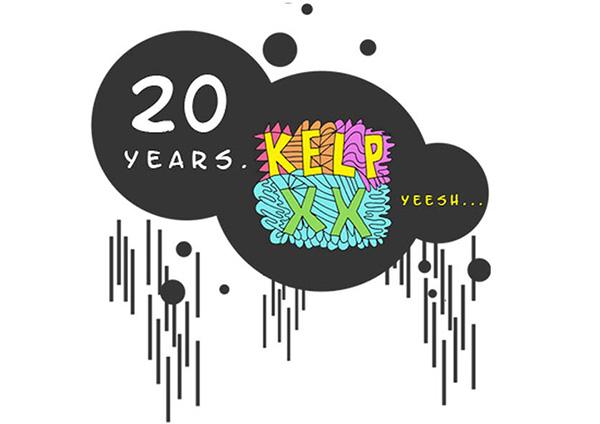 Kelp1190