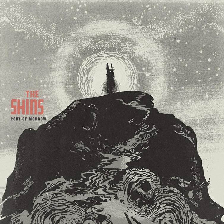 The-Shins-port-of-morrow