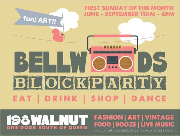 bellwoodsblocparty