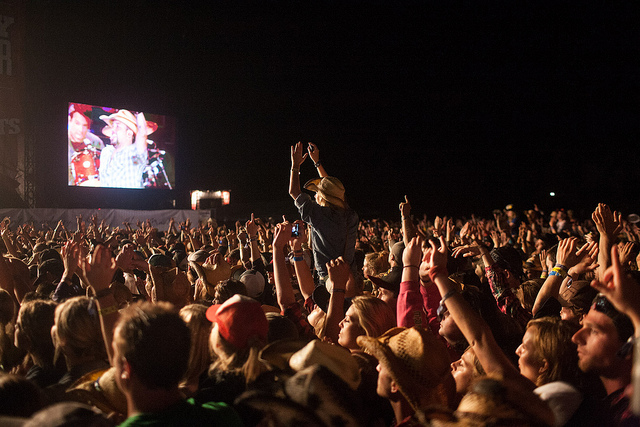 boots and hearts