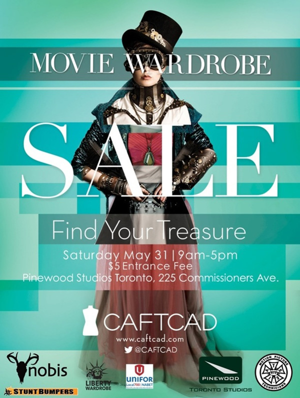 moviewardrobesale