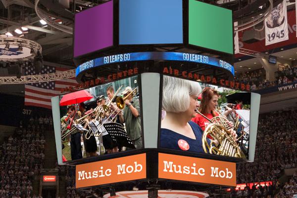 musicmob
