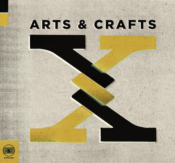 Arts_&_Crafts_X_album_wikipedia_cover_songs_duran_duran